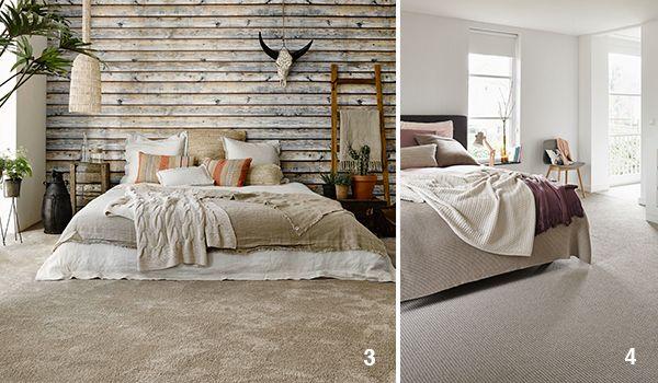 Uni of gedessineerd tapijt
