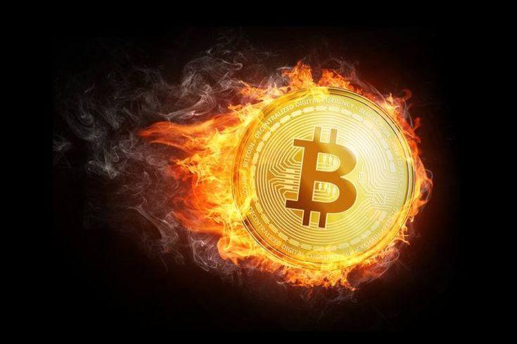 bitcoin imagini gratuite cloud hosting bitcoin