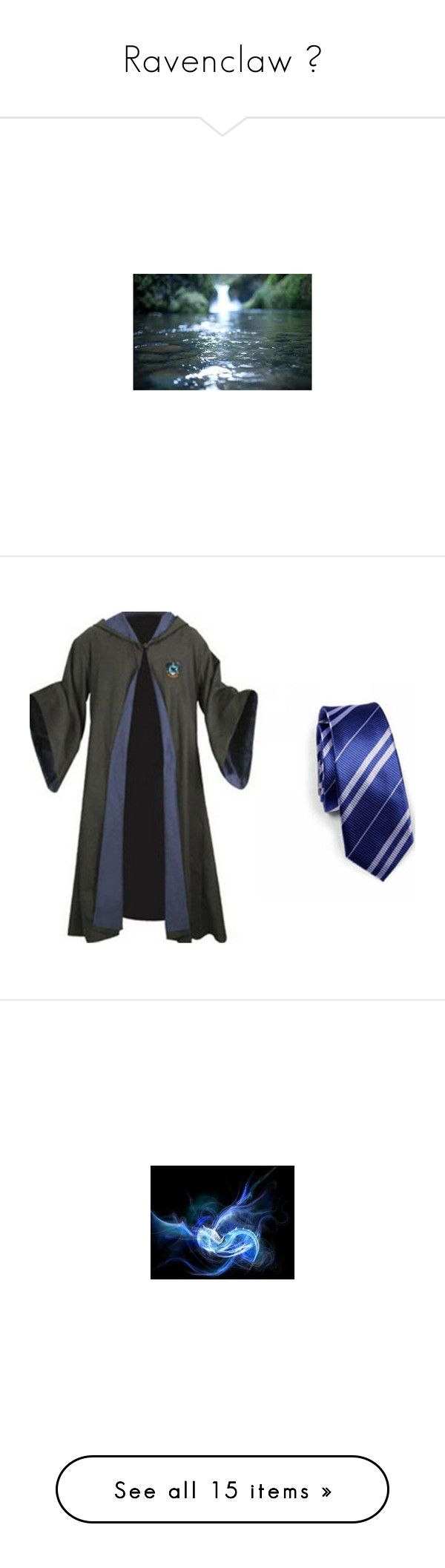 """""""Ravenclaw 📚"""" by natalialovesnutella12 ❤ liked on Polyvore featuring backgrounds, gryffindor, photos, tops, t-shirts, shirts, navy top, shirt tops, navy blue top and tee-shirt"""