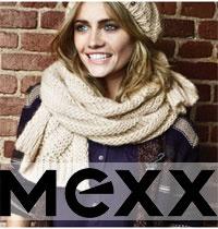 Damesmode update, de herfst wintercollectie 2012/ 2013 van Mexx. Lees meer: http://www.pops-fashion.com/damesmode/damesmode-update-de-herfst-wintercollectie-2012-2013-van-mexx/