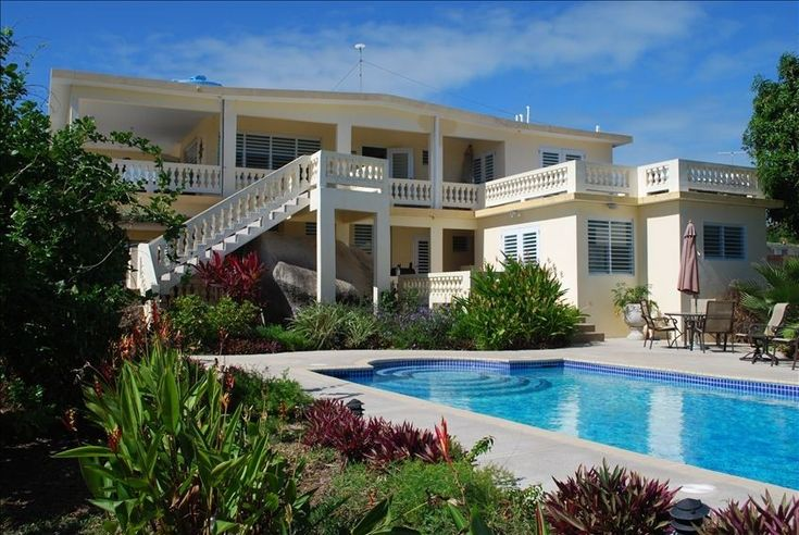 235 Best Images About Houses In Puerto Rico On Pinterest Palmas Vacation Rentals And San Juan