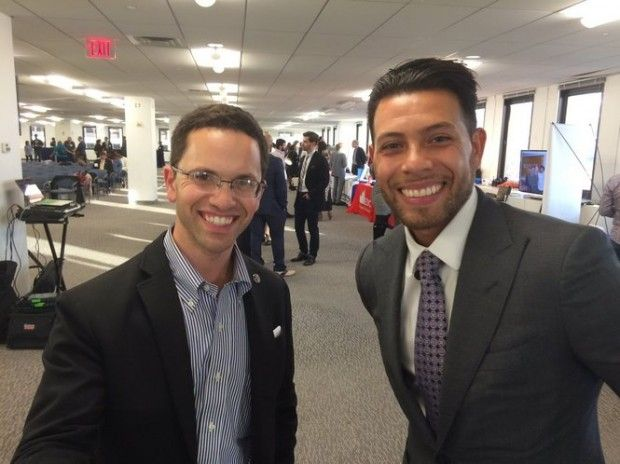 Newark Fiber brings high-speed, low-cost internet to city's buildings
