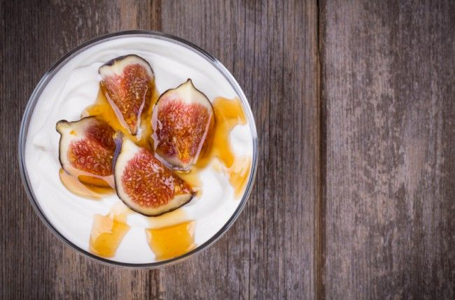 8 Things to Know About Greek Yogurt Nutrition