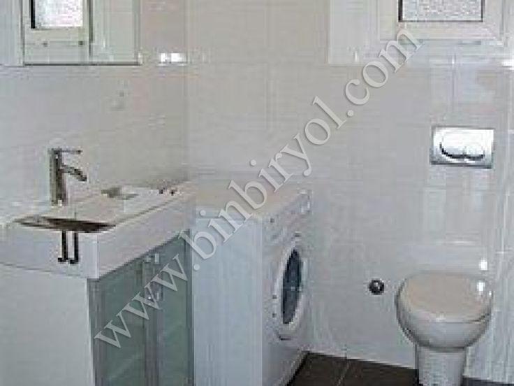 İzmir ceşme de lüks havuzlu kiralık villa: Daire 1 Yatak Odalı , Açık Oturma Planlı Ve Bir Banyoludur. Ayrıca Salonda Bulunan Kanepede 2…