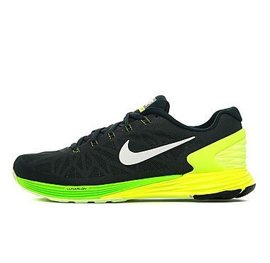 nike lunarglide 6 shop online for nike lunarglide 6 with jd sports the uks leading sports fashion re