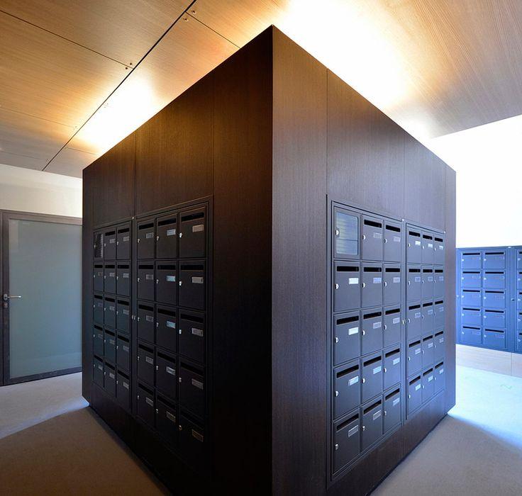 Mailbox พนนท   ค้นหาด้วย Google