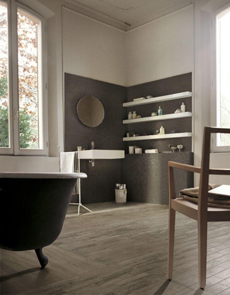 Bathroom Design Jakarta 16 best bathroom tiles images on pinterest | bathroom tiling