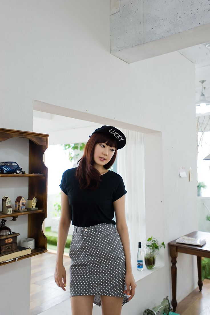 triangle patch basic tee on Chiq $37.50 : Buy Trends on CHIQ.COM http://www.chiq.com/kakuu-basic/triangle-patch-basic-tee