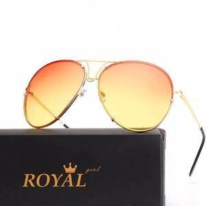 Royal Sunglass