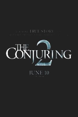 Here To Voir Where Can I Download The Conjuring 2: The Enfield Poltergeist Online The Conjuring 2: The Enfield Poltergeist HD Complete CINE Online Where Can I View The Conjuring 2: The Enfield Poltergeist Online The Conjuring 2: The Enfield Poltergeist CineMaz WATCH Online #FilmCloud #FREE #Film This is Complet