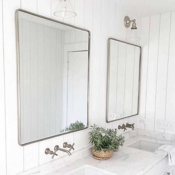 42 Best Mirrors Images On Pinterest Bathrooms Bathrooms Decor And Bathroom Ideas