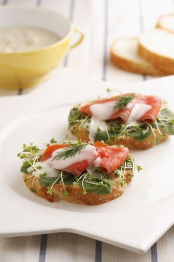 パン料理レシピ:世界のパンのおいしい食べ方:サワーブレッド 通販なら紀ノ国屋の e-shop KINOKUNIYA