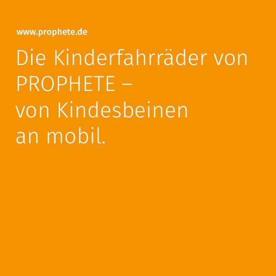 https://www.prophete.de/de/fahrrad/kinderfahrrad.php