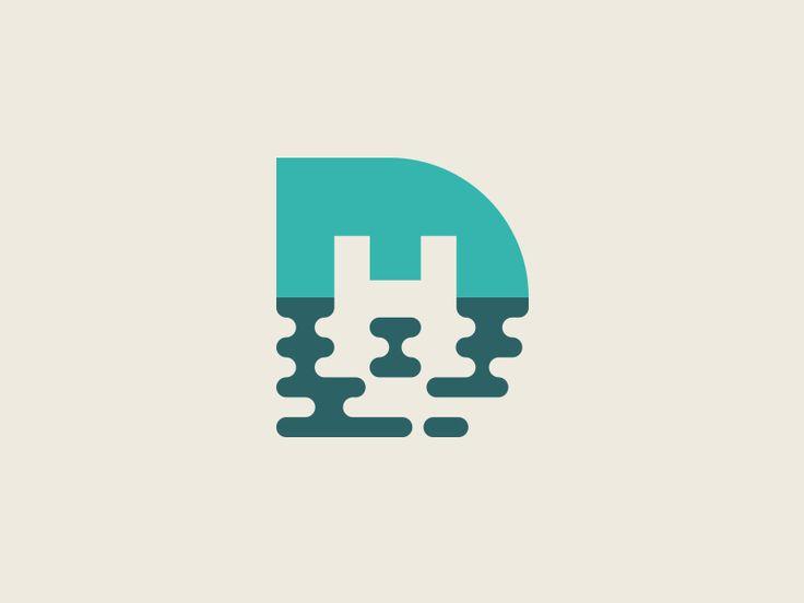 DH pt. II by Jay Fletcher