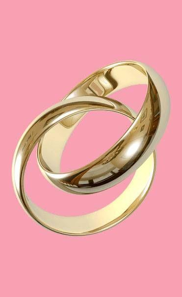 Här hittar du allt ifrån klassiska kreoler till senaste i modetrenderna av bland annat silverörhängen, guldörhängen och stålörhängen. For More Information https://www.misterbling.se/