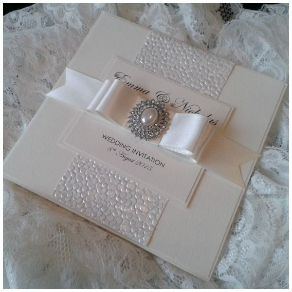 Crystal Couture Wedding Invitations: 547 Best Wedding Invitations Extrordinare! Images On