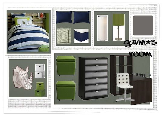 1000 Images About Bedroom Ideas On Pinterest Giant Posters School