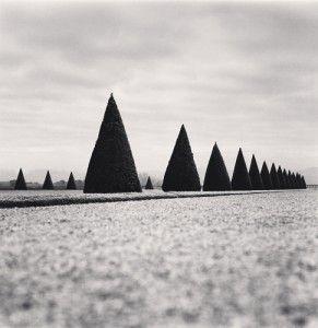 MICHAEL KENNA. BOOKSIGNING @ Micamera - lens based arts | Milano | Lombardia | Italia