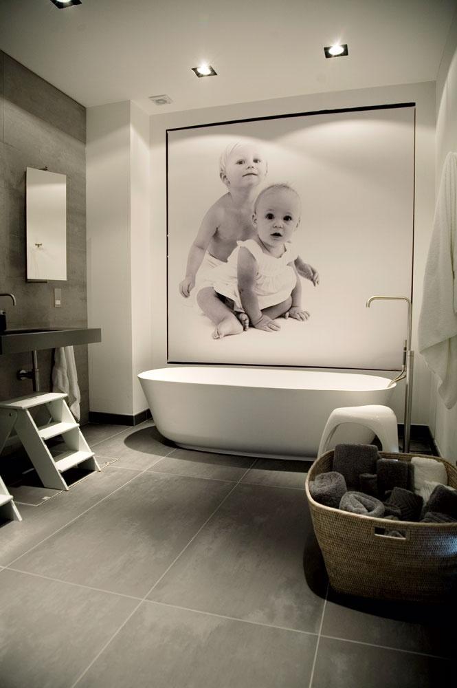 15 best Toilets images on Pinterest Bathroom ideas, Floating - wasserfeste farbe badezimmer