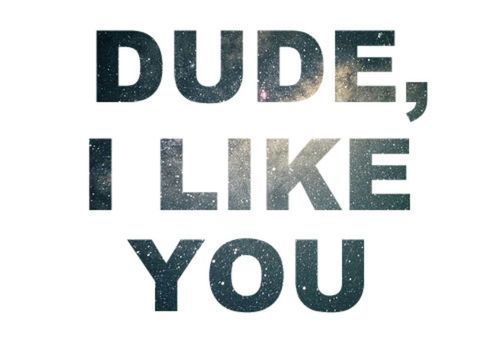 I Hate You Quotes For Him: 17 Best Hate You Quotes On Pinterest