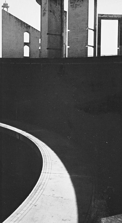 lucien hervé | Tumblr Pinned for FarOut www.faroutny.com, @faroutny #faroutny Architecture, Architecture Inspiration, Design, Design Inspiration