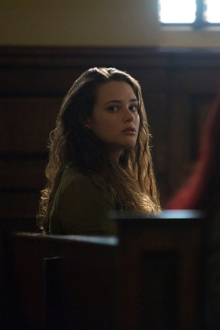 13 Reasons Why The Girl On Tape 9 Isn T Such A Big Mystery After