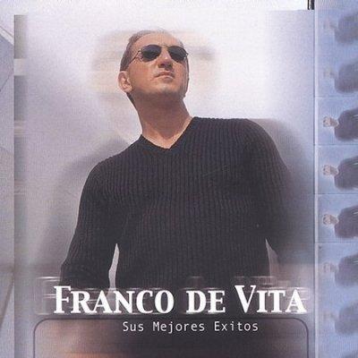 Franco De Vita - Sus Mejores Exitos