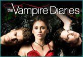 Hot vampires! Yes!Vampirediaries, The Vampires Diaries, Guilty Pleasure, Fave Series, Hot Vampires, Vampires Addict, Favorite Show Movie, The Vampire Diaries, Vamps Diaries