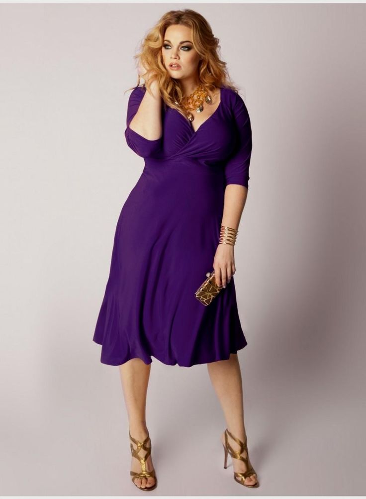 1000+ images about pasquale on pinterest | plus size sundress