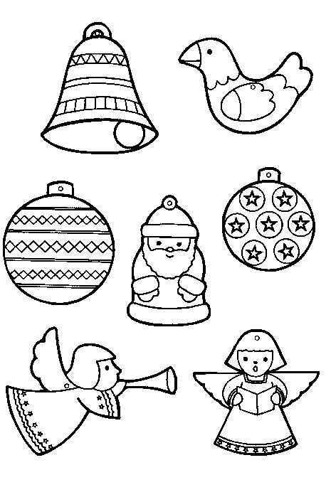 pin by elvira ter horst on while santa is busy up in the