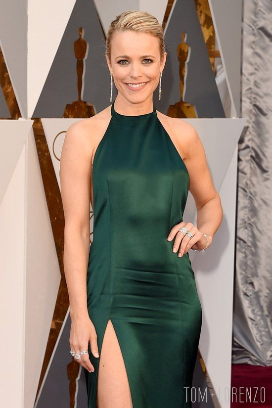 Rachel-McAdams-Oscars-2016-Red-Carpet-Fashion-August-Getty-Atelier-Tom-Lorenzo-Site (5)