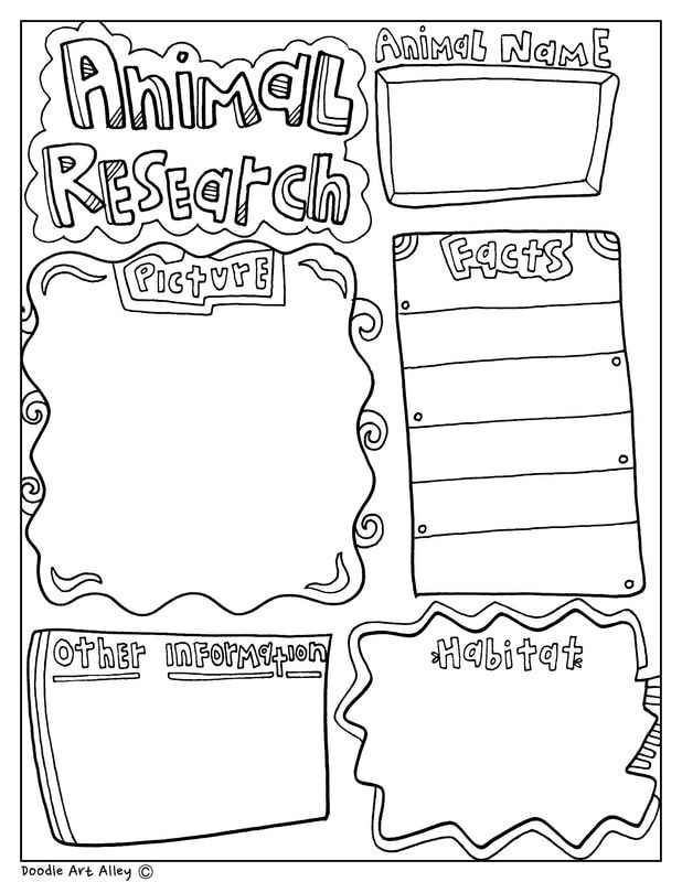 Graphic organizers middle school #graphic #organizers #