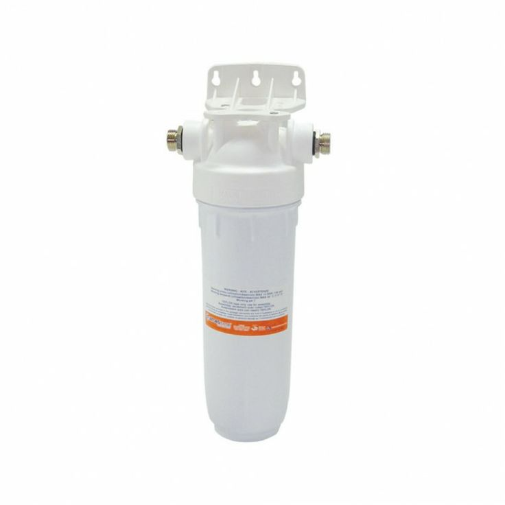 Φίλτρο νερού κάτω πάγκου Atlas Filtri DP MONO