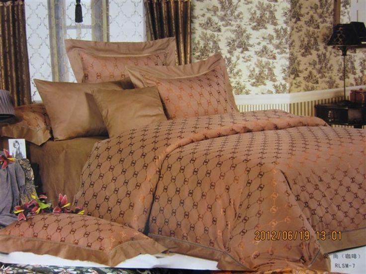 les 17 meilleures images du tableau aliexpress sur pinterest gratuit livraison et marque. Black Bedroom Furniture Sets. Home Design Ideas
