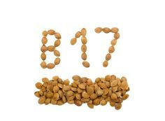 The Truth about 'cancer vitamin' B-17 | Vitamin B17 Cancer