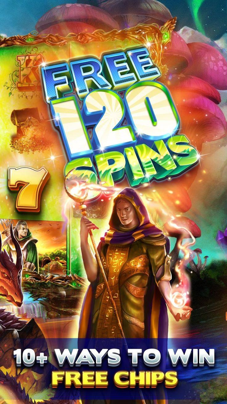 Free slots casino adventures huuuge games free slots