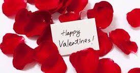 http://ift.tt/2kEjmdO http://ift.tt/2kosfKb  OH! PANEL realizó un estudio para conocer cómo se festejará San Valentín en Argentina y cuáles son los principales regalos y formas de festejar este día.  La compañía líder en investigación online de mercados OH! PANEL realizó un sondeo a nivel nacional (1614 encuestados) sobre cómo festejará San Valentín (14 de febrero) en el país cuánto gastará y qué regalos serán los más destacados. El sondeo arrojó que este año un 70% festejará el día de los…