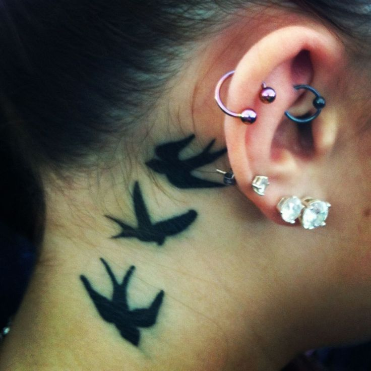 bird tattoos #bird foot tattoos #bird tattoos designs meaning #cat ...
