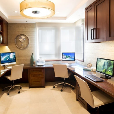 shared office space ideas. shared office space design pictures remodel decor and ideas page 9 t