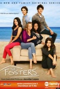 The Fosters (2013) Serial Online Subtitrat