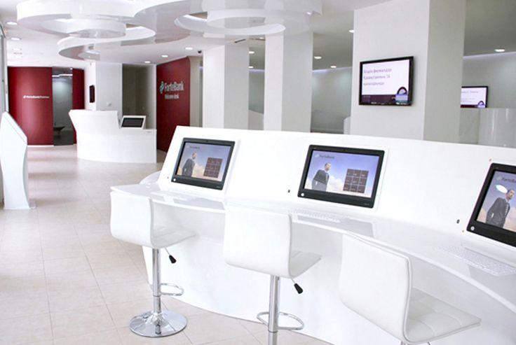 design of bank - Szukaj w Google