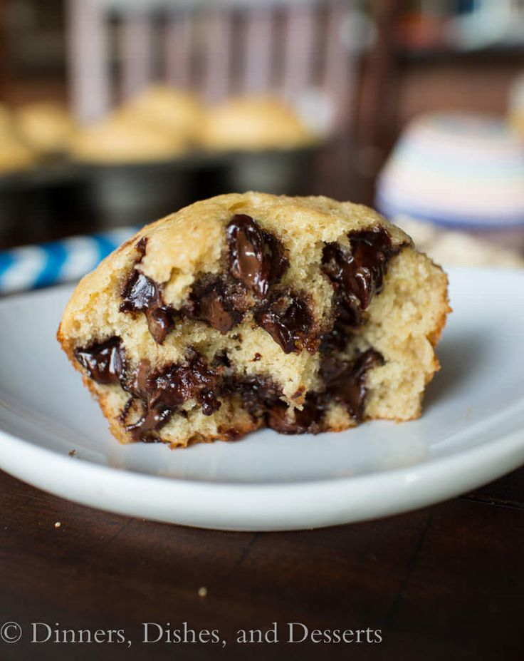 ... gluten free muffins on Pinterest | Muffins, Bacon muffins and Pizza