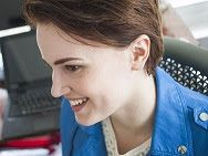 Veronica Roth blog post -- need to read --- How Much It Changed
