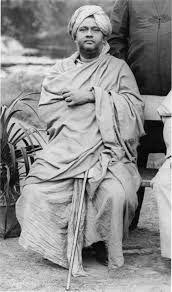 Disciple, Sw Vijanananda  1937-8