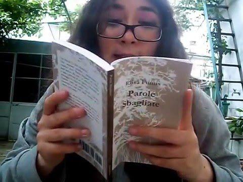 Elisa Fumis - Parole Sbagliate