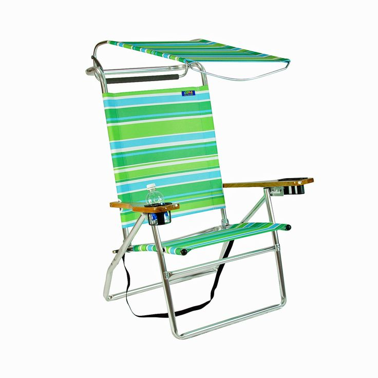 10 Best Benchmark Hood Images On Pinterest Beach Chairs