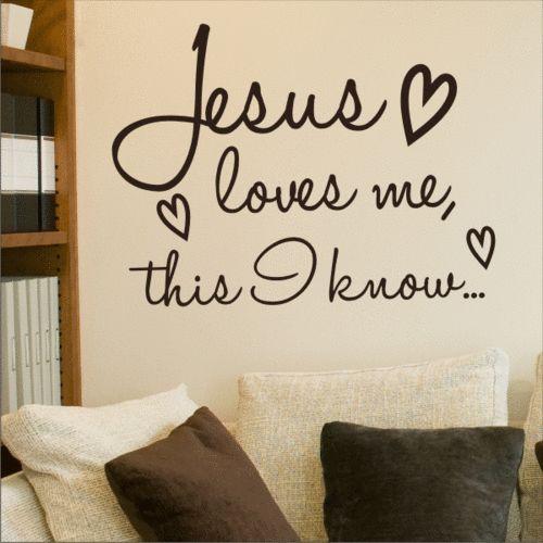 Little Baby Jesus Quote: Best 25+ Jesus Loves Me Ideas On Pinterest