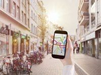 5 Magic Travel Apps To Make Your Trips Better