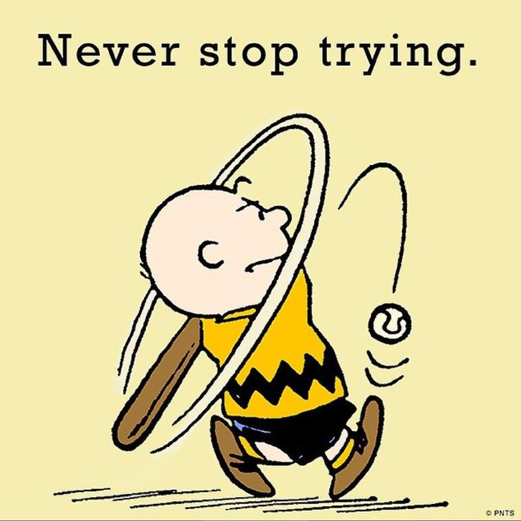 542 best images about Peanuts-Baseball on Pinterest ...