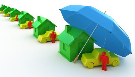 http://www.comparethebigcat.co.uk/insurancequotes/property/cheaphomeinsurancecomparison home insurance comparison